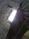 Au Mont Saint Michel (121)