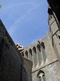Au Mont Saint Michel (126)