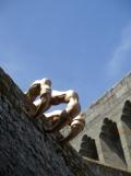 Au Mont Saint Michel (127)