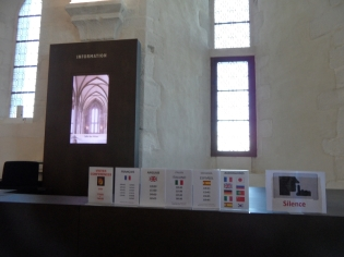 Au Mont Saint Michel (131)