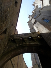 Au Mont Saint Michel (132)