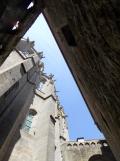 Au Mont Saint Michel (133)