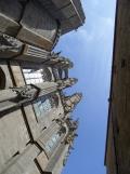 Au Mont Saint Michel (134)