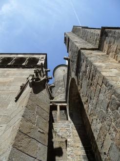 Au Mont Saint Michel (137)