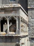 Au Mont Saint Michel (139)