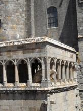 Au Mont Saint Michel (143)