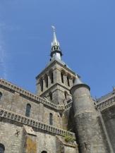 Au Mont Saint Michel (144)