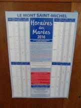 Au Mont Saint Michel (145)