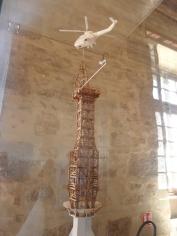 Au Mont Saint Michel (148)