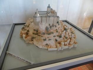 Au Mont Saint Michel (152)
