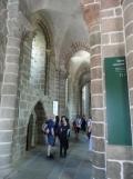 Au Mont Saint Michel (167)