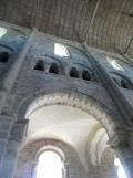 Au Mont Saint Michel (168)