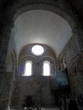 Au Mont Saint Michel (169)