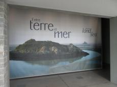 Au Mont Saint Michel (17)