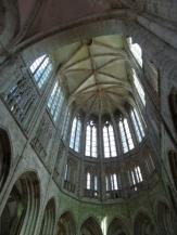 Au Mont Saint Michel (170)