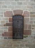 Au Mont Saint Michel (172)