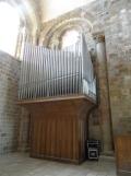 Au Mont Saint Michel (173)