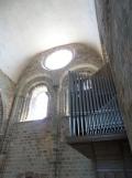 Au Mont Saint Michel (175)