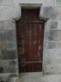 Au Mont Saint Michel (176)
