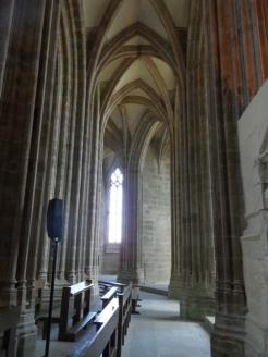 Au Mont Saint Michel (177)