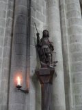 Au Mont Saint Michel (180)