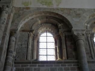 Au Mont Saint Michel (182)
