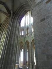 Au Mont Saint Michel (183)