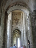 Au Mont Saint Michel (185)