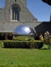 Au Mont Saint Michel (189)