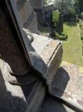 Au Mont Saint Michel (192)