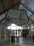 Au Mont Saint Michel (20)
