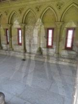 Au Mont Saint Michel (203)