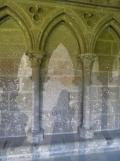 Au Mont Saint Michel (210)