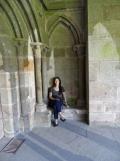 Au Mont Saint Michel (211)