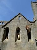 Au Mont Saint Michel (216)