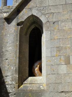 Au Mont Saint Michel (219)