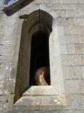 Au Mont Saint Michel (224)