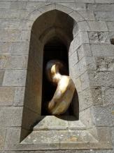 Au Mont Saint Michel (225)