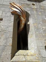 Au Mont Saint Michel (226)