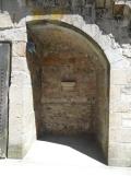 Au Mont Saint Michel (230)