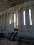 Au Mont Saint Michel (236)