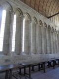 Au Mont Saint Michel (237)