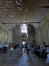 Au Mont Saint Michel (239)