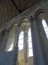 Au Mont Saint Michel (240)