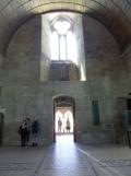 Au Mont Saint Michel (244)