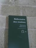 Au Mont Saint Michel (247)