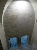 Au Mont Saint Michel (249)