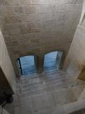 Au Mont Saint Michel (250)