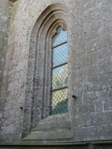 Au Mont Saint Michel (252)