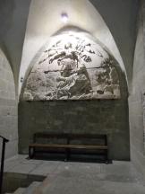 Au Mont Saint Michel (253)